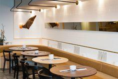 Pidgin Restaurant 6