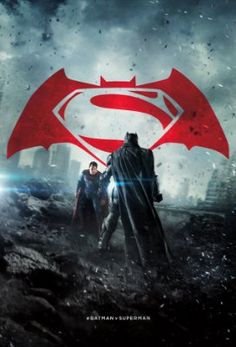 "ONLINE MOVIE ""Batman v Superman: Dawn of Justice 2016""  link to view 480p 1280p HDTS butler film"