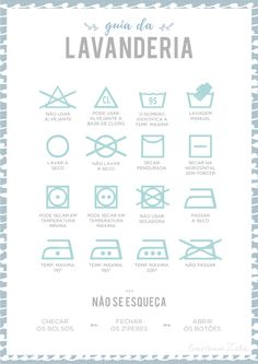 lavanderia Poster S, Quote Posters, Flylady, Desperate Housewives, Room Paint Colors, Personal Organizer, Home Hacks, Home Organization, Clean House