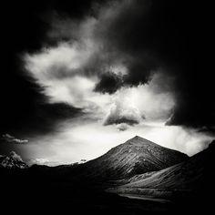 #Landscape #Photography by photographer Jayanta Roy.