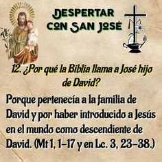 Memes, Movie Posters, Celestial, Jesus Loves You, Holy Spirit Prayer, Meme, Film Poster, Billboard, Film Posters