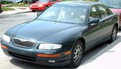 1996 MAZDA MILLENIA SERVICE REPAIR MANUAL DOWNLOAD - This is a complete Troubleshooting and Troubleshootings Instructions / Maintenance Manual for your 1996 Mazda Millenia. It covers every single detail on your car. All models, and all engines are included!    This manual is the same manual t - http://getservicerepairmanual.com/p_150514106_1996-mazda-millenia-service-repair-manual-download