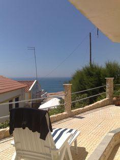 Strandhaus / Haus / Ferienwohnung in Portugal vacances