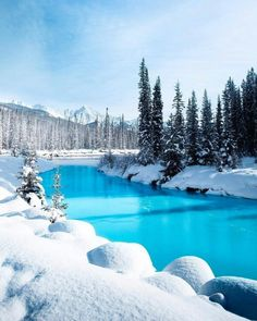 Have you visited Banff in winter? There's lots to do from skiing to snowshoeing … – All Pictures Winter Photography, Landscape Photography, Nature Photography, Photography Tips, Photography Aesthetic, Travel Photography, Winter Pictures, Nature Pictures, Winter Szenen