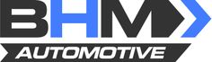 At BHM Automotive, we've been providing Moorabbin and surrounds including Brighton, Huntingdale, Hampton with top quality car care and mechanical servicing for over 42 years. With over 175 years' collective experience in the industry.