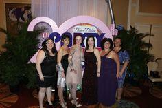 Group Pic Vegas, Crown, Jewelry, Fashion, Jewellery Making, Moda, Jewelery, Jewlery, Fasion