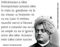 citat vivekananda Einstein, Spa, Words, Horse