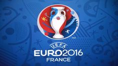 Euro 2016, June 10th of this year will mark the kick-off of the next European competition of Football. During 1 month, France will welcome the best players of Europe and of the World to throw in the title of Europe's Champions, detained by Spain. Stay connected for Euro 2016#traveltech #travel #mifi #wifi #football