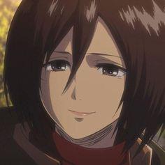 Kpop Anime, Chica Anime Manga, Otaku Anime, Anime Guys, Armin, Mikasa Anime, Eren And Mikasa, Attack On Titan Eren, Attack On Titan Fanart