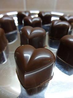 Christmas Candy, Christmas Cookies, Dessert Recipes, Desserts, Serving Dishes, Ham, Pudding, Fruit, Cooking
