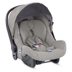 6da45cb1e0e Βρεφικά Καθίσματα Ασφαλείας Αυτοκινήτου 0 εώς 13 κιλά : Κάθισμα Huggy Quad  Inglesina