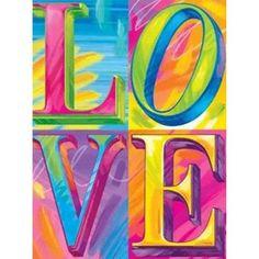 Brushstroke Love by Lisa Frank Lisa Frank, Heart Art, Love Heart, Peace And Love, Love Wallpaper, Iphone Wallpaper, Art Mots, Love Backgrounds, Hippie Peace