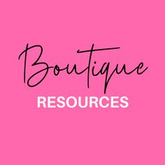 Alternative Wholesale Brands (You Do Not Need a Seller's Permit to Pur – Online Boutique Center Wholesale Boutique Clothing, Wholesale Fashion, Starting An Online Boutique, Architecture Design, Buying Wholesale, Wholesale Products, Clothing Tags, Woman Clothing, Celebration Quotes