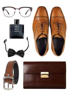 exquisite men's accessories #men #chic #eyewear