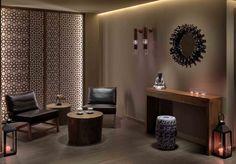 Sala de relajación, Despacio Spa Centre #h10esteponapalace #estepona palace #estepona #h10hotels #h10 #hotel10