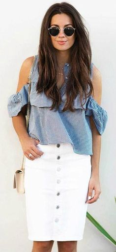 02cd91e48a3db It's best if you know the most amazing ways to triumph demin jean skirt  clothing for