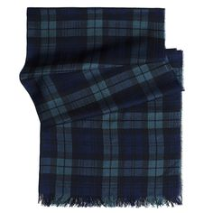 valentino men's scarf