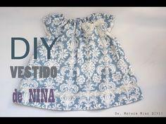 Blog costura y diy: Oh, Mother Mine DIY!!: Las mejores revistas de costura y de patrones :D