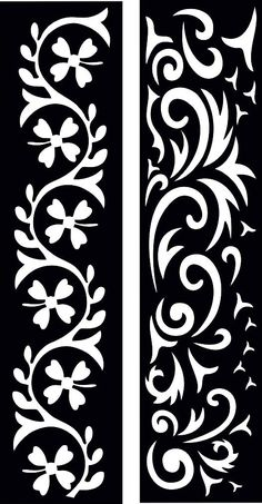 at dxfcncdesign you find panel and screen file at ai cdr dxf jpeg ready to use at your cnc machine ; Stencil Templates, Stencil Patterns, Stencil Designs, Laser Cut Stencils, Drawing Stencils, Stencil Art, Motif Arabesque, Jaali Design, Cnc Cutting Design