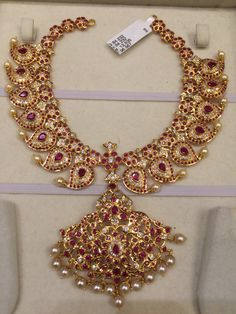 Page 2 – boutique designer jewellery india Mango Mala Jewellery, Temple Jewellery, Jewellery Bracelets, Bangles, Ruby Jewelry, Wedding Jewelry, Jewelery, Gold Jewelry, Antique Jewelry