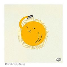 Bad Hair Day by Heng... - Designers Go To Heaven