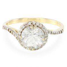 42451591371f4c Trouvez votre alliance ou votre bague de fiançailles chez Juwelo, votre  bijouterie en ligne   Fiançailles et mariage  bijoux et inspirations    Pinterest