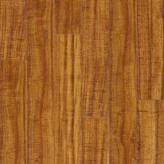 Kingston Laminate Flooring Rainforest Cherry