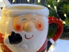 """Po październikowych przygotowaniach do Świąt Bożego Narodzenia ( klik ) czas na listopadowe 😉 W tym miesiącu zaszalałam """"zakupowo""""! Mam już prawie wszystkie prezenty, a i dla mnie coś się znalazło 😉 Dziś będzie tylko o moich zakupach, ponieważ prezentów, które kupiłam nie mogę Wam pokazać. Zrobiłam im jednak sesję i pokaże zaraz po Świętach, …"""