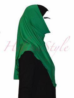 to sew al-Amira hijab. Muslim Fashion, Hijab Fashion, Muslim Veil, Al Amira, Abaya Pattern, Hijab Niqab, Islamic Clothing, Beautiful Hijab, Couture