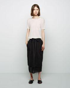 La Garçonne | Luxury  Emerging Designer Fashion | Women's Designer Ready-to-Wear, Shoes, Bags  Accessories