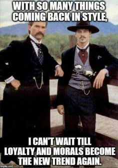 Wisdom Quotes, True Quotes, Great Quotes, Motivational Quotes, Funny Quotes, Inspirational Quotes, Sarcastic Quotes, Daily Quotes, Tombstone Movie Quotes