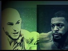 MMA UFC Hidalgo results (Dustin Poirier vs Michael Johnson, Derek Brunson vs Uriah Hall)
