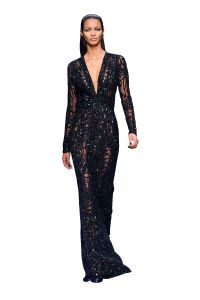 Tom Ford Spring 2013 RTW Collection - Fashion on TheCut