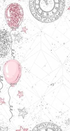 69 Ideas For Wallpaper Iphone Girly Princess Cellphone Wallpaper, Screen Wallpaper, Wallpaper Quotes, Wallpaper Backgrounds, Iphone Wallpapers, Pretty Wallpapers, Pattern Paper, Pattern Art, Artist Art