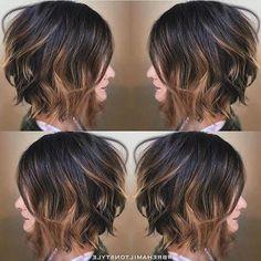 Sammlung von Kurzen Frisuren Für die Arbeit Für einige Menschen, die kurze Frisuren für Arbeit ist wichtig, um von den vorherigen Stil, sogar ...
