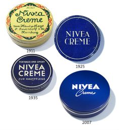Nivea Creme - that nice rose scent plus uber moisturizing. Vintage Makeup, Vintage Beauty, Vintage Ads, Sunscreen, Living Style, Fashion Beauty, Nostalgia, Fragrance, Perfume