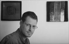 Poeti contemporanei: Paolo Febbraro – Profezia privata