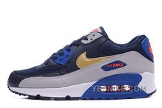 http://www.yesnike.com/big-discount-66-off-order-768887-201-nike-wmns-air-max-90-essential-metallic.html BIG DISCOUNT! 66% OFF! ORDER 768887 201 NIKE WMNS AIR MAX 90 ESSENTIAL METALLIC Only 85.37€ , Free Shipping!