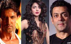 VIRAL VIDEO: Pakistani Actress Saba Qamar Made Fun Of Indian Bollywood Stars Like Salman Khan And Hrithik Roshan (पाकिस्तानी ऐक्ट्रेस ने सलमान खान से लेकर ऋतिक रोशन तक उड़ाया कई बॉलीवुड स्टार्स का मज़ाक, अब दी सफ़ाई) #bollywoodstars #comment #pakistaniactress #sabaQamar #salmankhan #controversy #hrithikroshan #emranhashmi #indopak #actress #actor #viralvideo