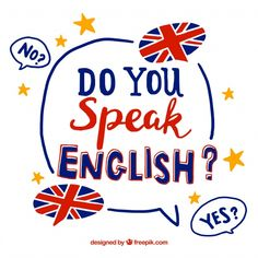 Do you speak english lettering background Free Vector English Words, English Lessons, Learn English, Hello March Quotes, Words In Different Languages, English Center, Hello Word, International Flags, Word Patterns