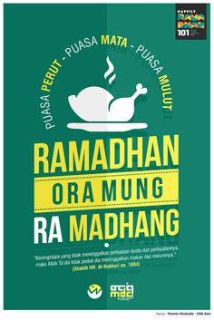 Poster Ramadhan, Ramadhan Quotes, Me Quotes, Motivational Quotes, Inspirational Quotes, Muslim Quotes, Islamic Quotes, Quote Posters, Quote Prints