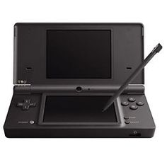 Is the Nintendo DS Backwards-Compatible?