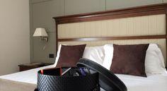 Grand Hotel Verona - 4 Star #Hotel - $113 - #Hotels #Italy #Verona #Cittadella-PortaNuova http://www.justigo.eu/hotels/italy/verona/cittadella-porta-nuova/verona_180886.html