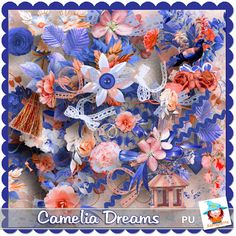 Camellia Dreams http://www.mymemories.com/store/designers/Kastagnette http://digital-crea.fr/shop/?main_page=index&manufacturers_id=173 http://www.digiscrapbooking.ch/shop/index.php? main_page=index&manufacturers_id=129&zenid=a5a2a722c8ef5c4f91990e1120096184%22 http://www.digi-boutik.com/boutique/index.php?main_page=index&cPath=22_271