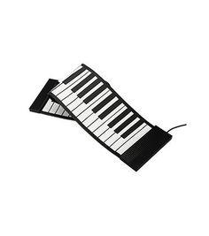Piano Pliable USB (Dream Cheeky) - Achat Cadeau Musique - Cadeau Maestro