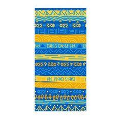 Phi Sigma Sigma Wide Head Buff SALE $12.95. - Greek Clothing and Merchandise - Greek Gear®