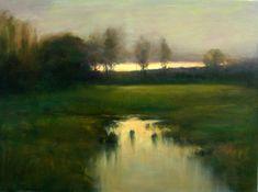 sheehan painting | DENNIS SHEEHAN PAINTINGS