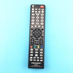 >> Click to Buy << remote control suitable for hisense tv cn-21621 cn-21658 cn-21661 cn-31916 cn-31906 cn-30503 cn-30601 cn-30602 cn-21202 cn-21659 #Affiliate