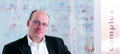 Bene Müller, Vorstand der Solarcomplex AG ist nominierter für die wichtigsten Akteure der Wärmewende. In diesem Interview zeigt er eindrücklich wieso. Interview, Fictional Characters, Sustainability, Fantasy Characters