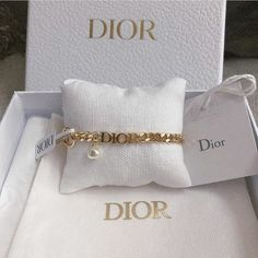 Cute Jewelry, Jewelry Accessories, Fashion Accessories, Fashion Jewelry, Dior Jewelry, Yoga Jewelry, Hippie Jewelry, Gold Fashion, Tribal Jewelry